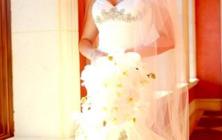 Natalia Kern Wedding